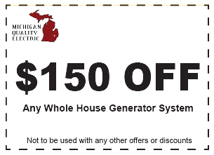 Coupon 150$ Off